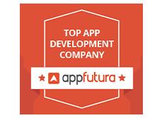 CodeFencers App Futura Award