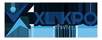 XL KPO