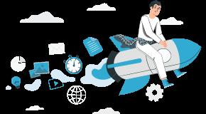 Startup Service