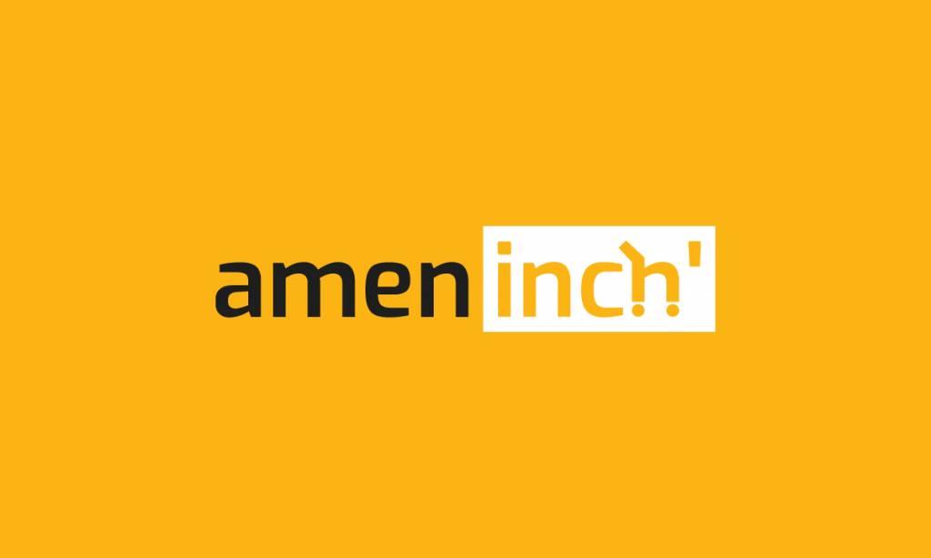 amen inch