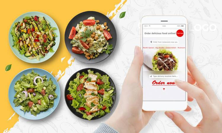 Top Reasons Why Mobile App Development For Restaurants Is Necessary